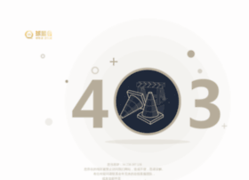jewelrymakingsuccess.com