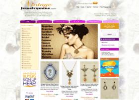 jewelrymine.com
