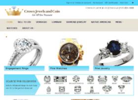 jewelryms.com