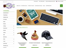 jewelrynanny.com