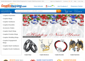 jewelrysbuying.com