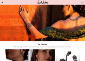 jewelrysilverwholesale.com