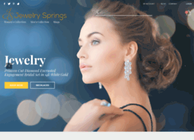 jewelrysprings.com