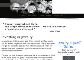 jewelrystreet.org