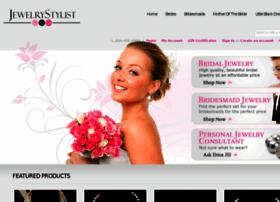 jewelrystylist.com