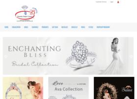 jewelrysupercenter.com