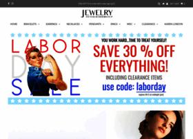 jewelrytoyourdoorstep.com