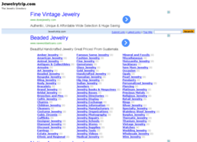 jewelrytrip.com