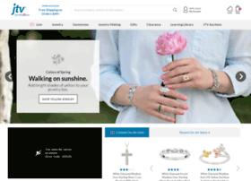 jewelrytv.com