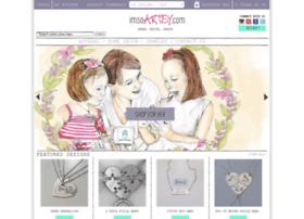 jewelryudesign.com