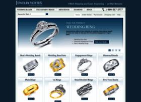 jewelryvortex.com