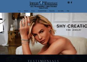 jewelrywholesaleinc.com