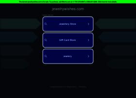 jewelrywishes.com