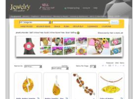 jewelrywonder.com