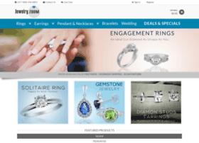 jewelryzoom.com