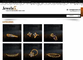 jewels5.com