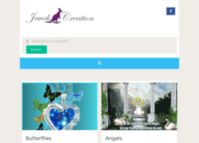 jewelsartcreation.com