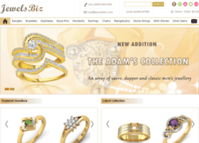 jewelsbiz.com