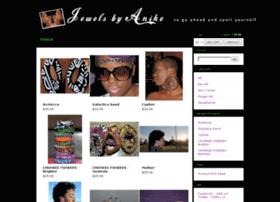 jewelsbyanike.com
