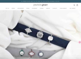 jewelsbygrace.com