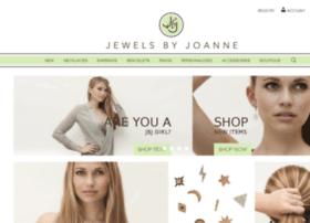 jewelsbyjoanne-2.myshopify.com