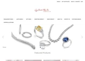 jewelsbyjoe.com