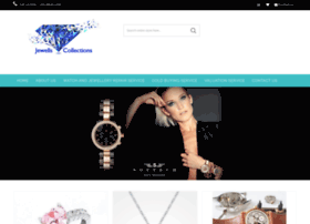 jewelscollection.co.uk