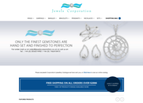 jewelscorporation.co.uk