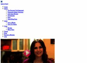 jewelsfromtherovingstove.blogspot.com
