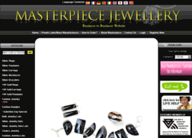 jewelsgemstones.com