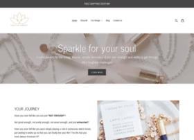jewelsinharmony.com