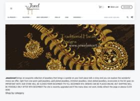 jewelsmart.in