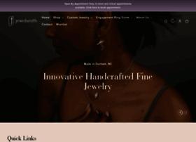 jewelsmith.com