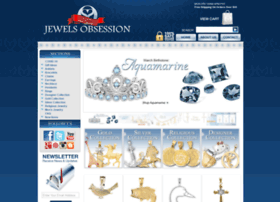 jewelsobsession.com