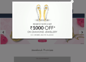 jewelsouk.in