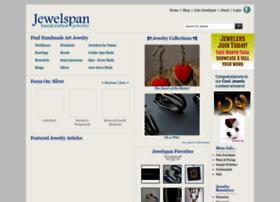 jewelspan.com