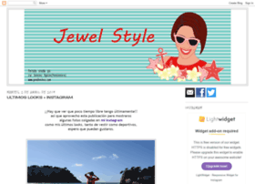 jewelstyle.blogspot.com
