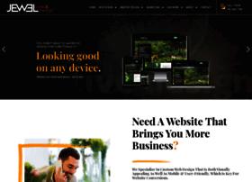 jewelwebdesign.net