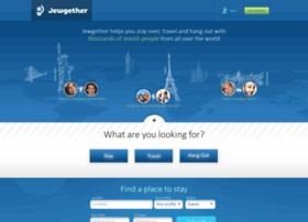 jewgether.org