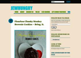 jewhungry.wordpress.com