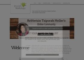 jewish-e-books.com