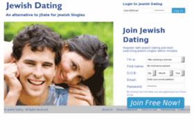 jacksonville jewish singles Singles cruises in europe, caribbean, mexico and alaska plus jewish singles group cruises.