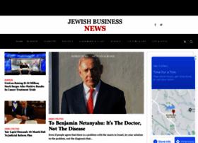 jewishbusinessnews.com