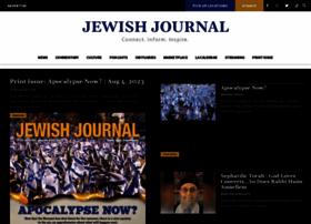 jewishjournal.com