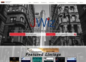 jewishyellow.com