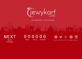 jewykart.com