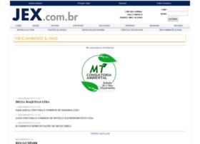 jex.com.br