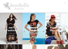 jezebelleboutique.ie