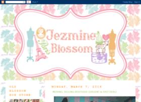 jezmineblossom.blogspot.com