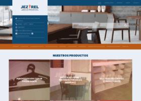 jezrelamoblamientos.com.ar